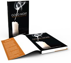 Good Night (Hardcover)