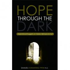 Hope through the Dark