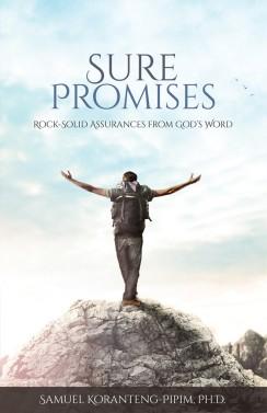 Sure Promises