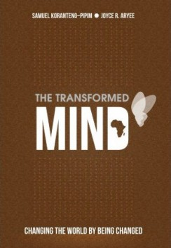The Transformed Mind: