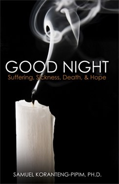 Good Night (Softcover)