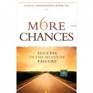 Six More Chances (Hardcover)